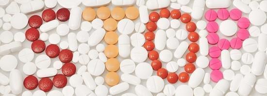 несочетаемые препараты