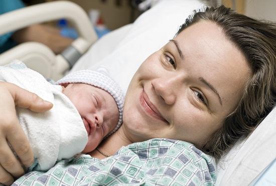 Миома в области дна матки и беременность thumbnail